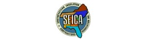 Southeastern Insulation Contractors Association logo