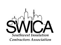 Southwest Insulation Contractors Association logo