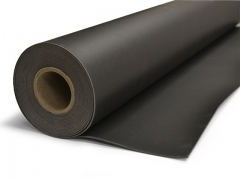 Vinaflex Standard Rolls (VN) (Mass Loaded Vinyl)
