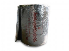 3M Fire Barrier Plenum Wrap 5A