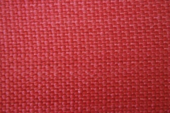 Red Fiberglass Lagging Cloth