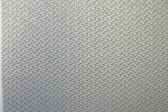 High Temperature Fabrics | GLT Products