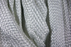 Fiberglass Rope, Tubing and Tadpole Tape