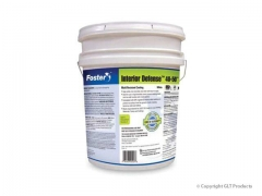 Foster 40-50 Mold Resistant Coating