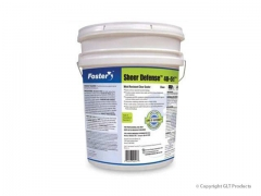 Foster 40-51 Mold Resistant Clear Coat