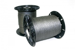 Stainless Steel Mesh Wire Rope