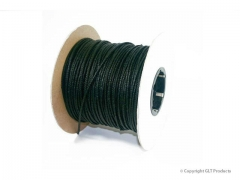 Braid TFDC-1875 Teflon Draw Cord