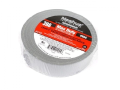 Nashua 398 Poly Coated Cloth Tape