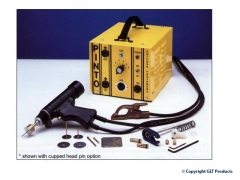 Cutlass Pinto Pin/Stud Welder